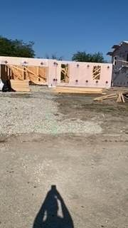 848 Western Street, Braidwood, IL 60408 (MLS #11242192) :: John Lyons Real Estate