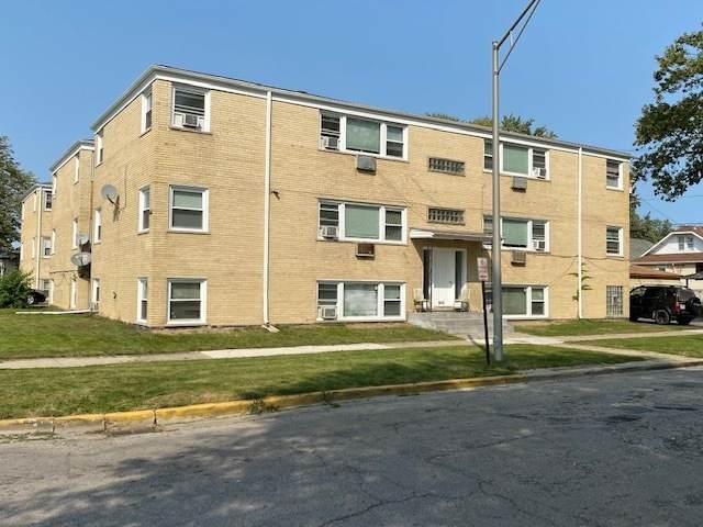 943 25th Avenue, Bellwood, IL 60104 (MLS #11242226) :: Littlefield Group