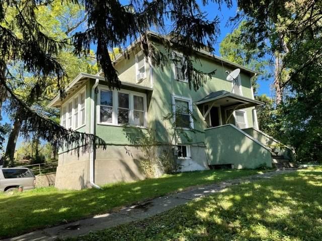 1S100 Rte 47, Elburn, IL 60119 (MLS #11242547) :: John Lyons Real Estate
