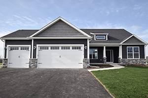 Lot 120 Old Bridge Lane, Elgin, IL 60123 (MLS #11242863) :: Littlefield Group