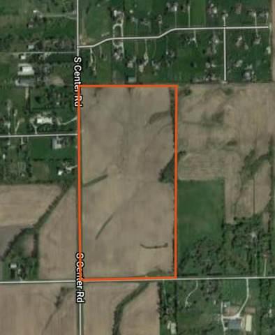 24699 S Center Road, Frankfort, IL 60423 (MLS #11243116) :: John Lyons Real Estate
