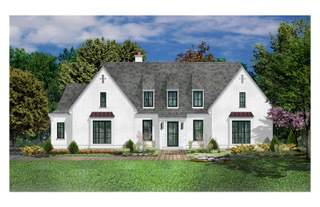 70 Hillburn Lane, North Barrington, IL 60010 (MLS #11243574) :: John Lyons Real Estate