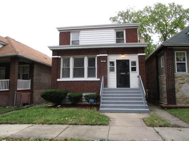 8017 S Ridgeland Avenue, Chicago, IL 60617 (MLS #11243764) :: Littlefield Group