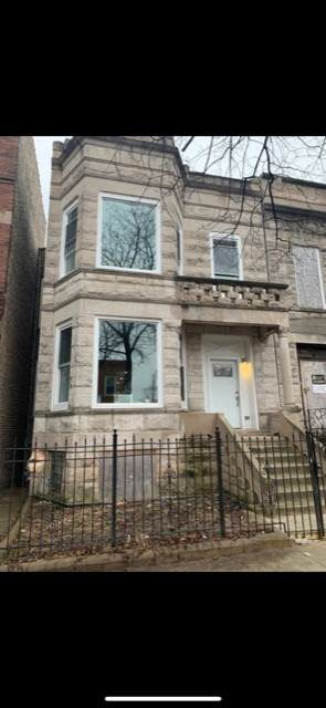 4209 W Wilcox Street, Chicago, IL 60624 (MLS #11244743) :: The Wexler Group at Keller Williams Preferred Realty