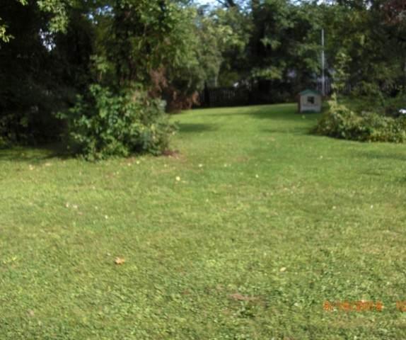 0000 N Oak Street, Wonder Lake, IL 60097 (MLS #11245016) :: John Lyons Real Estate