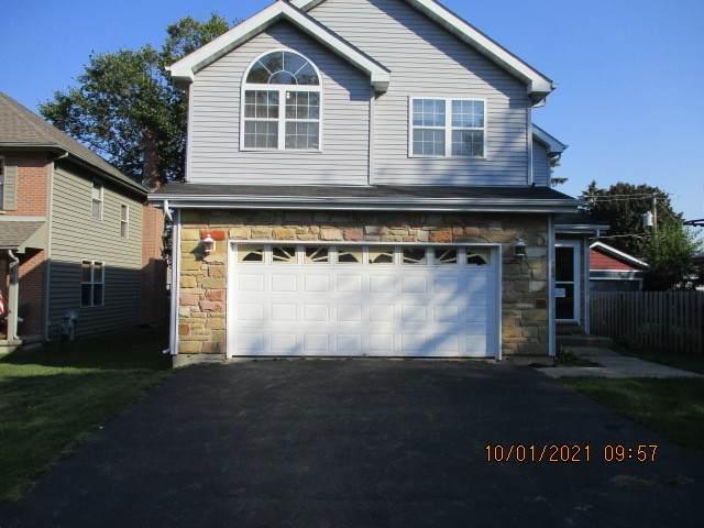 932 Winnetka Terrace, Lake Zurich, IL 60047 (MLS #11245790) :: Helen Oliveri Real Estate