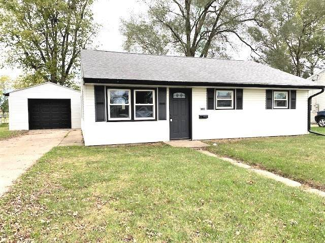 2204 Canal Street, Rock Falls, IL 61071 (MLS #11246325) :: Rossi and Taylor Realty Group