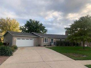 1018 W Longfellow Drive, Manteno, IL 60950 (MLS #11246863) :: Rossi and Taylor Realty Group