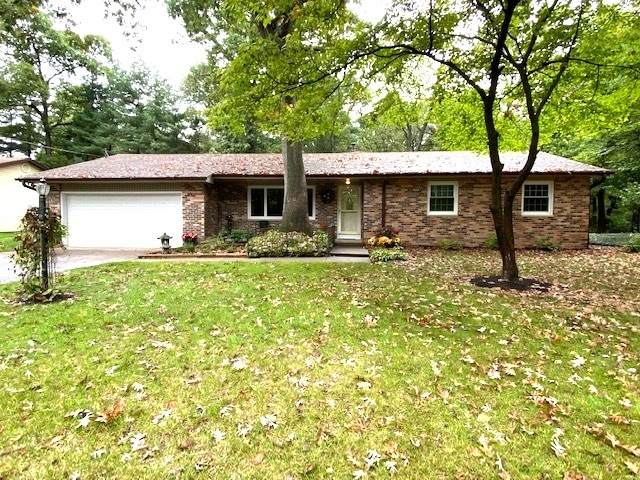 6209 E 250 S Road, St. Anne, IL 60964 (MLS #11247379) :: Rossi and Taylor Realty Group