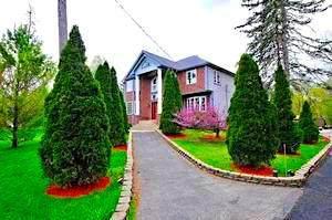 198 N Elmhurst Road, Prospect Heights, IL 60070 (MLS #11248041) :: John Lyons Real Estate