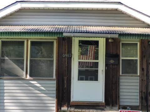 10910 S Whipple Street, Chicago, IL 60655 (MLS #11248528) :: Suburban Life Realty