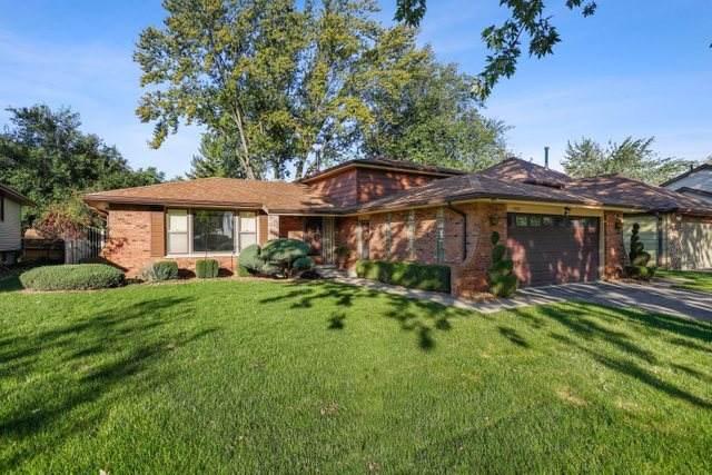 18614 Aberdeen Street, Homewood, IL 60430 (MLS #11248838) :: John Lyons Real Estate