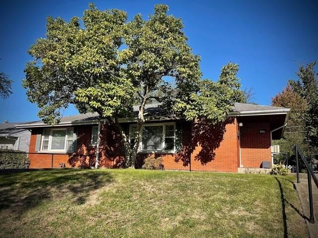 106 Burlington Avenue, Clarendon Hills, IL 60514 (MLS #11249373) :: Signature Homes • Compass