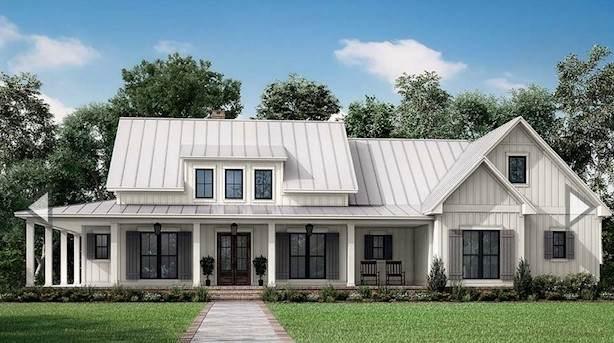 302 N Kensington Avenue, La Grange Park, IL 60526 (MLS #11249425) :: The Wexler Group at Keller Williams Preferred Realty