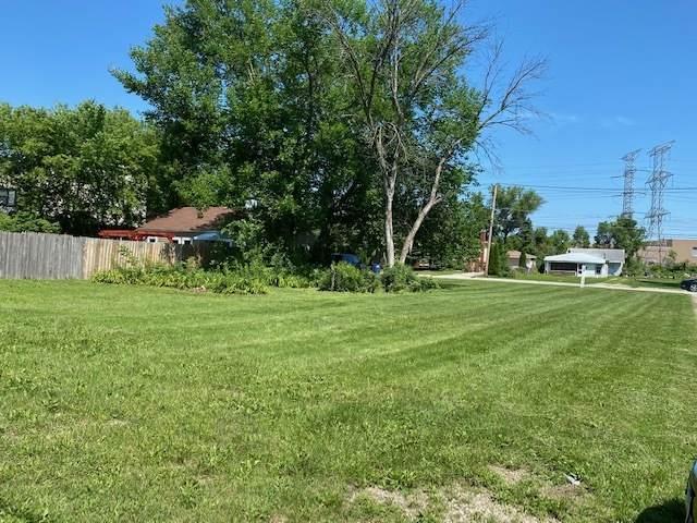 889 North Avenue, Des Plaines, IL 60016 (MLS #11249960) :: John Lyons Real Estate