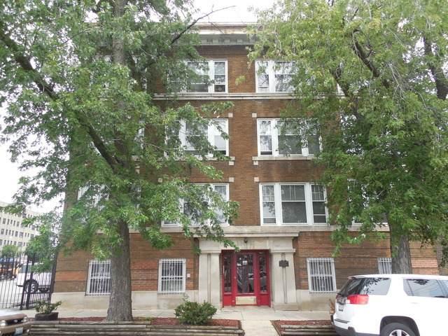 1544 W Ardmore Avenue, Chicago, IL 60660 (MLS #11250269) :: John Lyons Real Estate