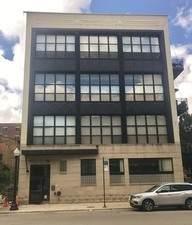 1918 S Michigan Avenue #305, Chicago, IL 60616 (MLS #11250388) :: John Lyons Real Estate