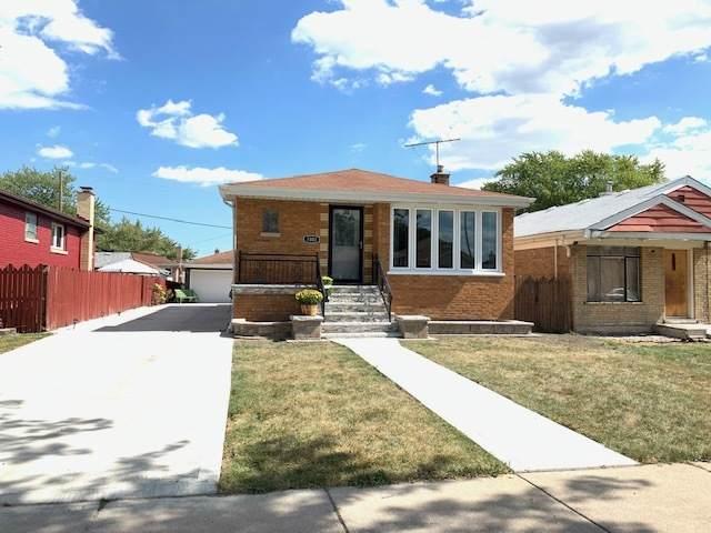 7803 Neenah Avenue, Burbank, IL 60459 (MLS #11250471) :: Lewke Partners - Keller Williams Success Realty