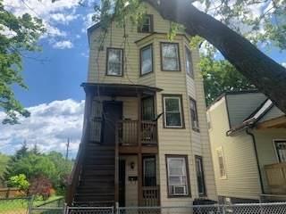 8507 S Buffalo Avenue, Chicago, IL 60617 (MLS #11250533) :: John Lyons Real Estate