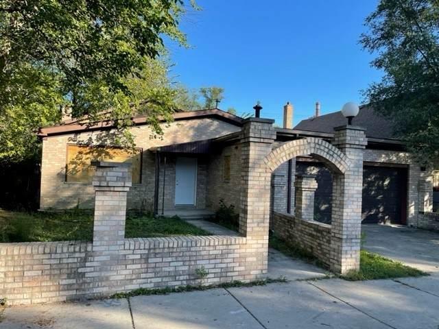 4342 W Thomas Street, Chicago, IL 60651 (MLS #11251052) :: Lewke Partners - Keller Williams Success Realty