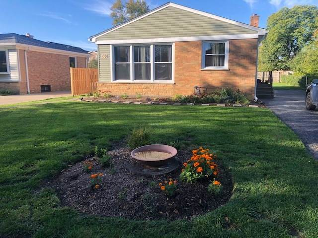 578 Sumac Road, Highland Park, IL 60035 (MLS #11251124) :: The Wexler Group at Keller Williams Preferred Realty