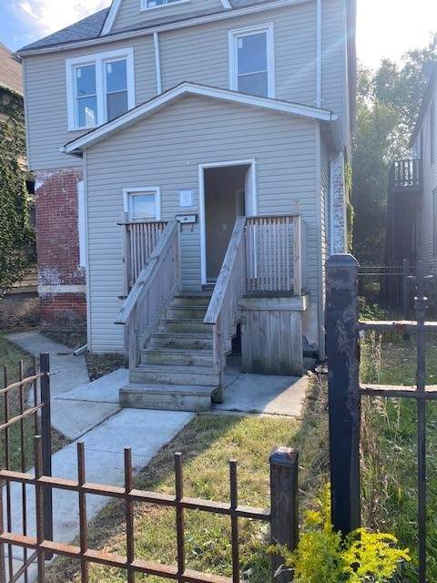 7208 S South Chicago Avenue, Chicago, IL 60619 (MLS #11251223) :: The Wexler Group at Keller Williams Preferred Realty