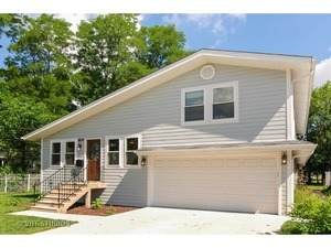 8834 Congress Park Avenue, Brookfield, IL 60513 (MLS #11251461) :: John Lyons Real Estate