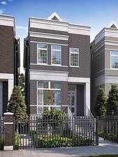 1642 W Wolfram Street, Chicago, IL 60657 (MLS #11251579) :: Carolyn and Hillary Homes