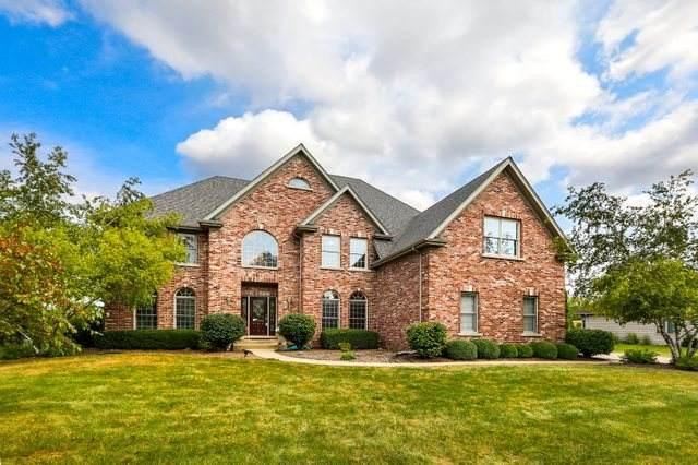 2609 W Wilson Street, Batavia, IL 60510 (MLS #11252055) :: John Lyons Real Estate
