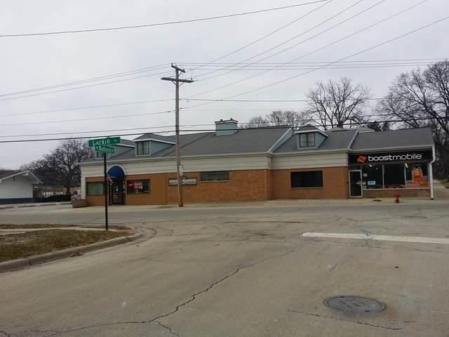 1020 Larkin Avenue, Elgin, IL 60123 (MLS #11252081) :: Ryan Dallas Real Estate