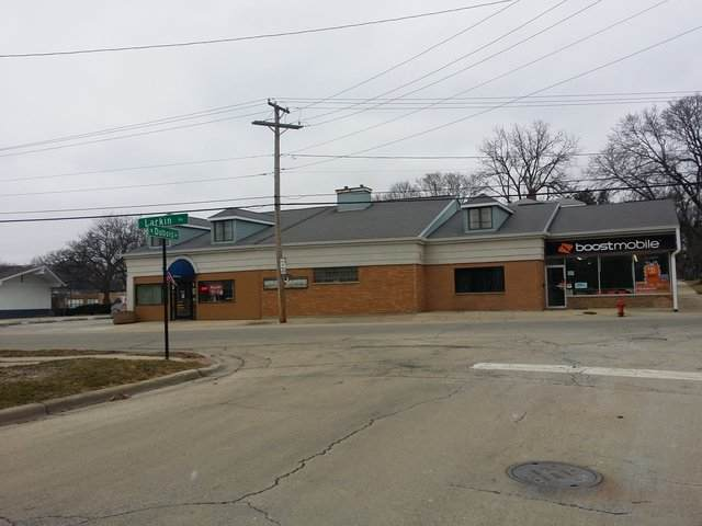 1020 Larkin Avenue, Elgin, IL 60123 (MLS #11252114) :: Ryan Dallas Real Estate