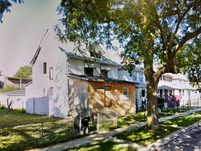 5406 W Adams Street, Chicago, IL 60644 (MLS #11252735) :: Jacqui Miller Homes