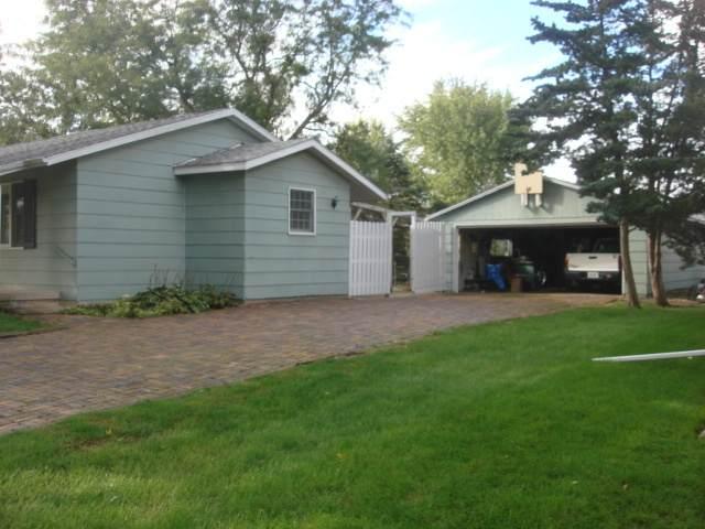 2113 Cottonwood Drive, Ottawa, IL 60350 (MLS #11253808) :: Ryan Dallas Real Estate