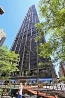 175 E Delaware Place #5516, Chicago, IL 60611 (MLS #11253820) :: Ryan Dallas Real Estate