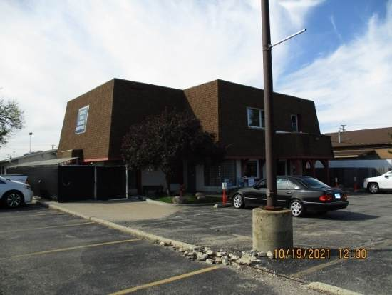1807 Plainfield Road, Crest Hill, IL 60403 (MLS #11253935) :: Helen Oliveri Real Estate