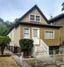 348 W 118th Street, Chicago, IL 60628 (MLS #11254227) :: Ryan Dallas Real Estate