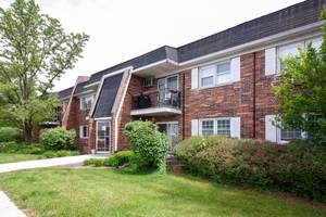 Downers Grove, IL 60515 :: The Wexler Group at Keller Williams Preferred Realty