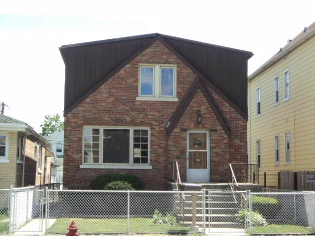 7531 W 62 Street, Summit, IL 60501 (MLS #11254948) :: The Wexler Group at Keller Williams Preferred Realty
