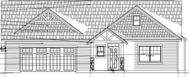 3406 S Myra Ridge Drive, Urbana, IL 61802 (MLS #11255144) :: The Wexler Group at Keller Williams Preferred Realty