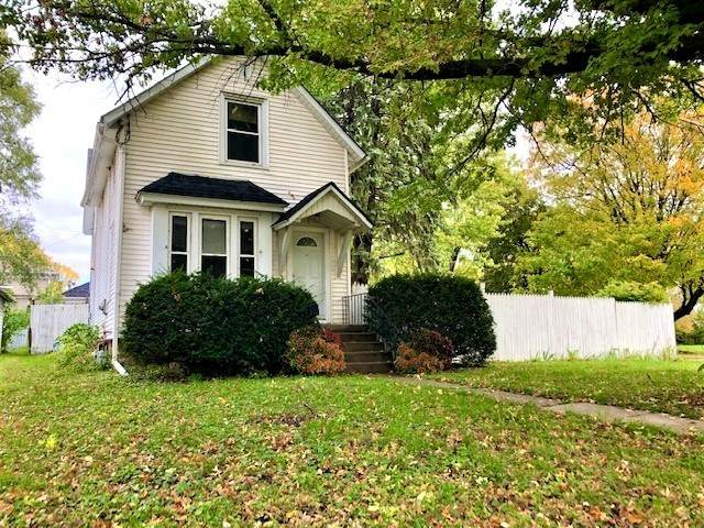 202 13th Avenue, Sterling, IL 61081 (MLS #11255863) :: The Wexler Group at Keller Williams Preferred Realty