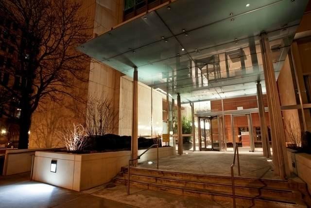 500 W Superior Street #1312, Chicago, IL 60654 (MLS #11256905) :: Littlefield Group