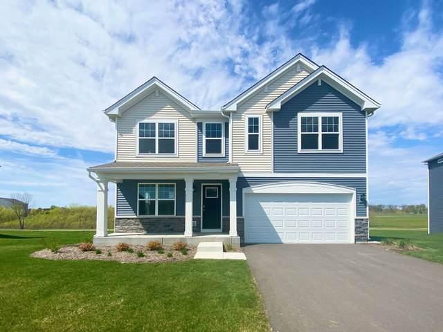 247 Ashcroft Lane, Oswego, IL 60543 (MLS #11257211) :: Lux Home Chicago