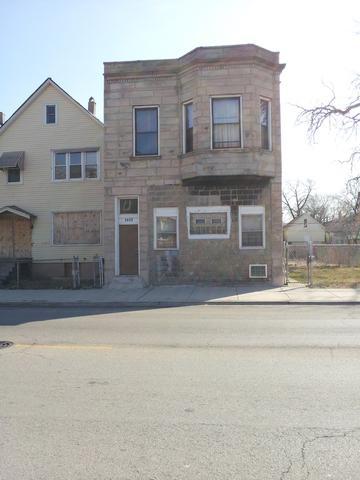 6009 Racine Avenue - Photo 1