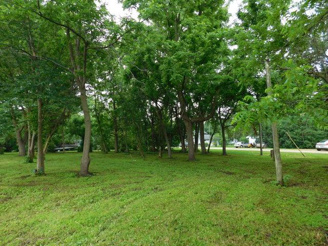 0000 E Hardanger Street, Lee, IL 60530 (MLS #08921085) :: Property Consultants Realty