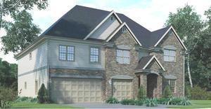 3992 Orchard Lane, Long Grove, IL 60047 (MLS #09356778) :: The Saladino Sells Team