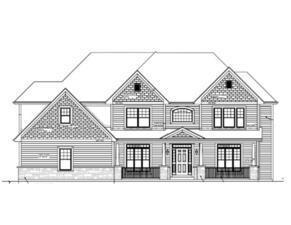 3993 Orchard Lane, Long Grove, IL 60047 (MLS #09356821) :: The Saladino Sells Team
