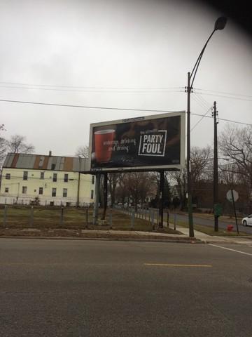7300 Racine Avenue - Photo 1