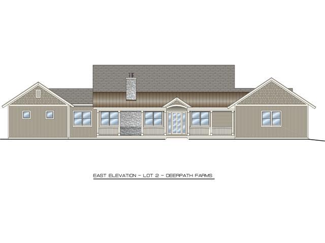 26419 N Farwell Road, Mettawa, IL 60045 (MLS #09568440) :: Lewke Partners