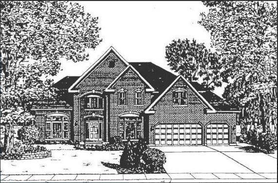 1033 Emerald Drive, Naperville, IL 60540 (MLS #09594205) :: Lewke Partners
