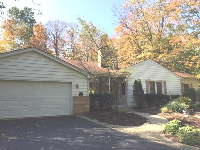 5336 Brookbank Road, Downers Grove, IL 60515 (MLS #09668610) :: The Jacobs Group